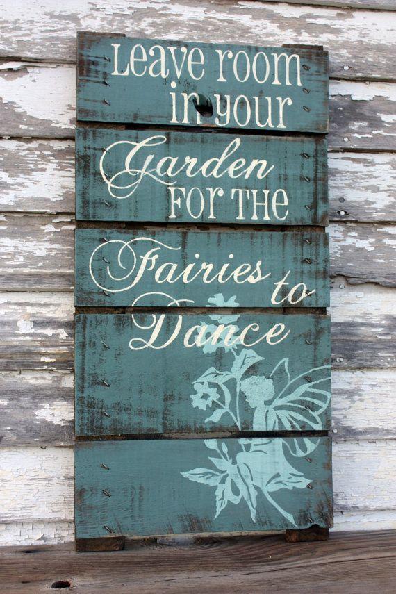 Tavole ornamentali shabby e country chic con trasferimento - Scritte in legno shabby ...