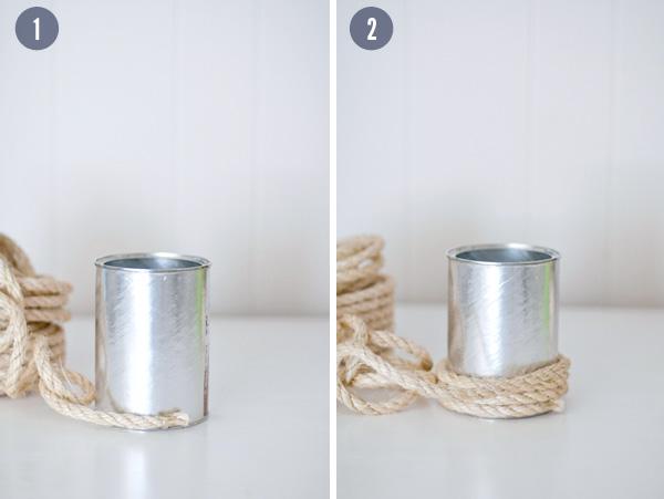 vaso-di-corda-per-fiori-2