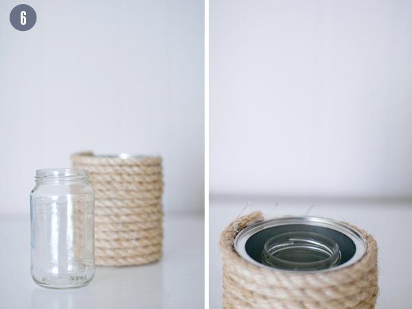 vaso-di-corda-per-fiori-5