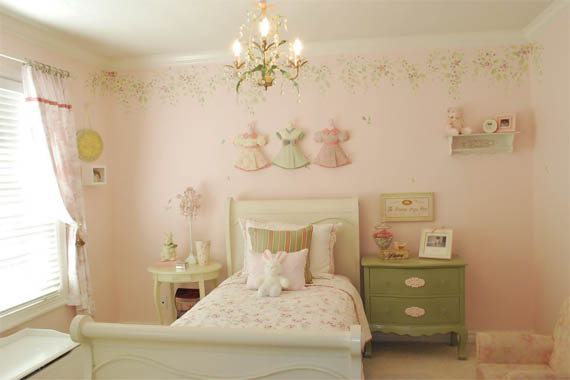 Pink-Shabby-Chic-Kids-Bedroom-Ideas-Image-193
