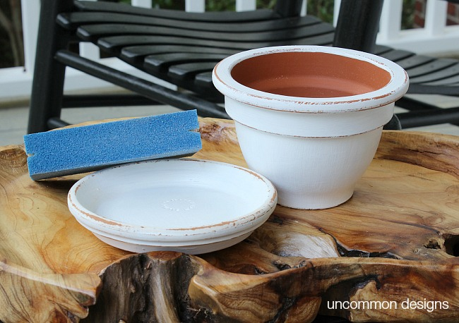 distressed-outdoor-pots-uncommon-designs
