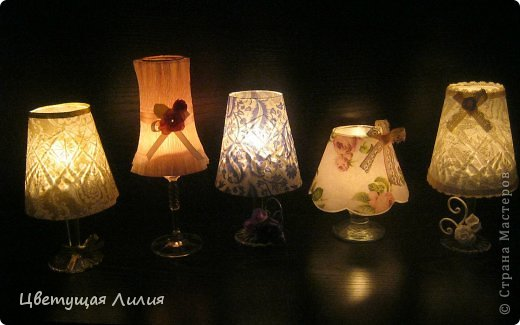 diy-wine-glass-candle-lamp-11