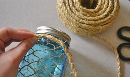 Fish_Net_Mason_Jar7