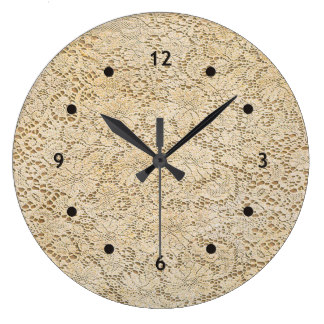 old_crochet_lace_floral_pattern_your_ideas_clock-r23643ac84fcb4d8f80ad447764c899dd_fup13_8byvr_324