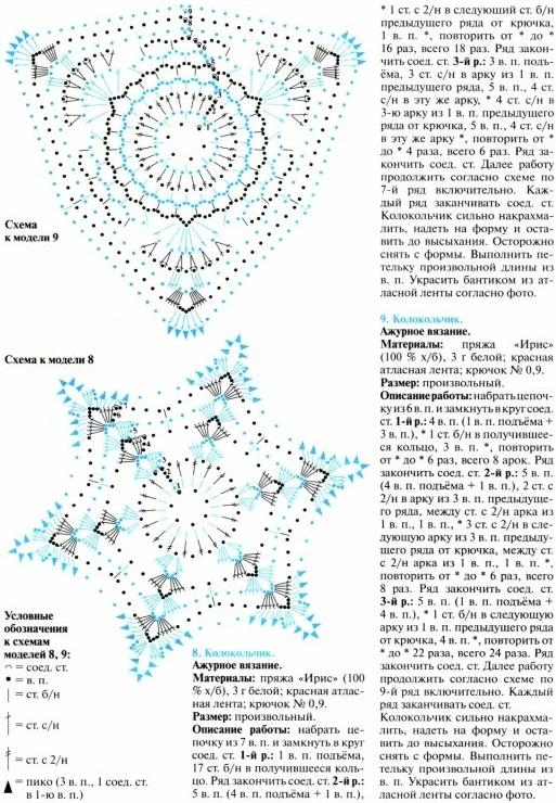 kolokol-kru1 (1)