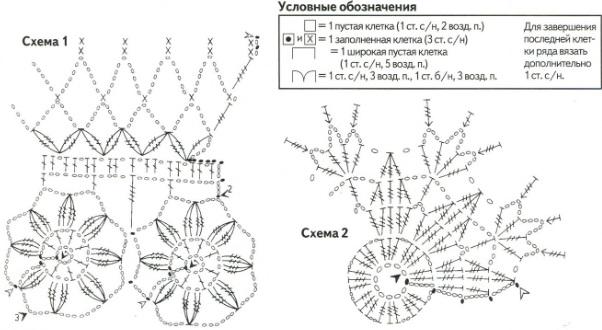 vasanie-elochnie-igrushki1
