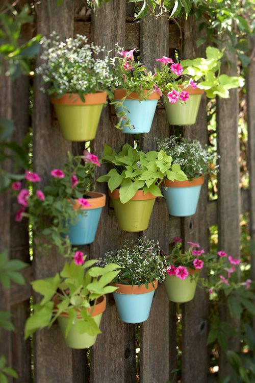 AD-Creative-DIY-Vertical-Gardens-For-Your-Home-22