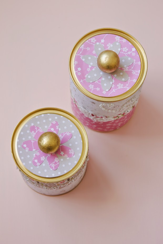 diy+golden+tin+can-43-2
