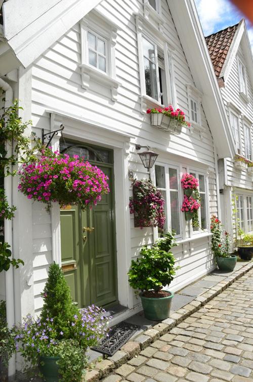 Cottage (1)