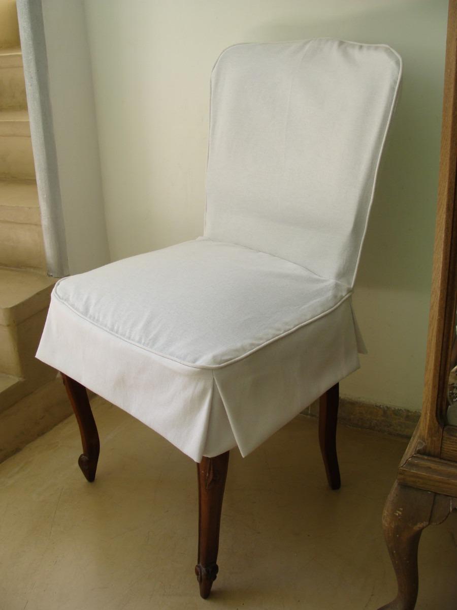 Vesti sedia Shabby (e non solo) e come realizzarlo