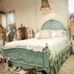 Spunti e idee prese da un Cottage Britannico per arredare in stile Shabby e Country