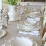 Idee e Raffinatezze a tavola per le Festività Pasquali e non solo