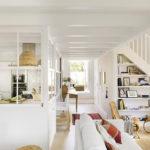 Appartamento Spagnolo in stile Shabby di Fran e Ana